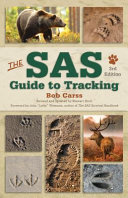 The SAS Guide to Tracking  New and Revised