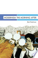 Modernism the Morning After