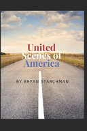 United Scenes of America Book