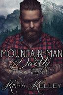 Mountain Man Daddy