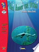 All About The Ocean Gr 5 7