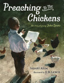 Preaching to the Chickens Pdf