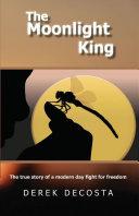 The Moonlight King