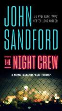 The Night Crew Pdf