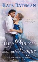 The Princess and the Rogue Pdf