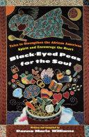 Black Eyed Peas for the Soul Pdf/ePub eBook
