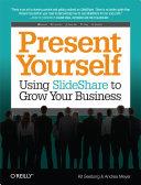 Present Yourself