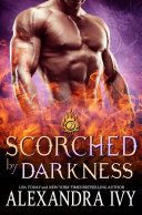 Scorched By Darkness 2