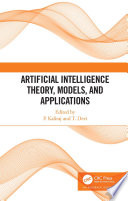 Artificial Intelligence Theory, Models, and Applications