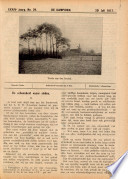 20 juli 1917