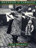 The Mammy [Pdf/ePub] eBook