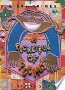 A Pocketful Of Poems