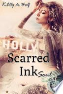 Scarred Ink: Soul