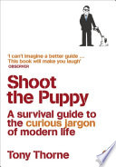 Shoot the Puppy