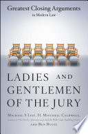 ladies and gentlemen of the jury lief michael s bycell ben caldwell mitchell