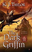 The Dark Griffin