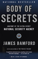 Body of Secrets Pdf/ePub eBook