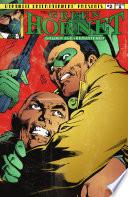 Green Hornet  Golden Age Re Mastered  2
