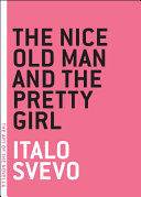 Pdf The Nice Old Man and the Pretty Girl Telecharger