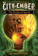 Pdf The People of Sparks