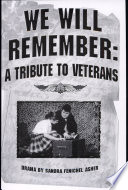 We Will Remember Book PDF