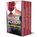 The Protectors Complete Collection