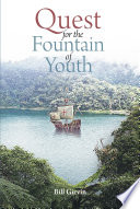 Quest for the Fountain of Youth