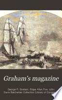 Graham S Magazine Book PDF