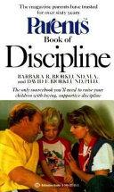 Parents Book of Discipline