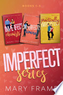 imperfect Series Bundle 1-3