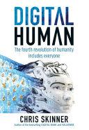 Digital Human Book