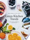 Green Kitchen Travels Book