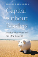 Pdf Capital without Borders