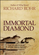 Immortal Diamond Book