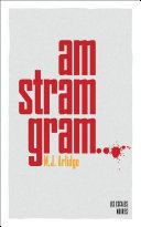 Am stram gram Pdf/ePub eBook