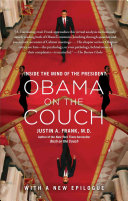 Obama on the Couch ebook