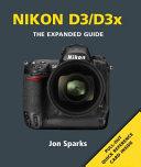 Nikon D3 and D3X