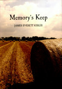 Memory s Keep