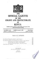 Dec 24, 1935
