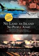 No Land an Island