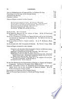 Journal Of The Chemical Society Book PDF