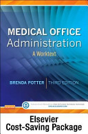 Medical Office Administration Pageburst E Book On Kno Retail Access Card Medisoft V18 Student Demo Cd