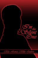 Pdf I'm the Silent One