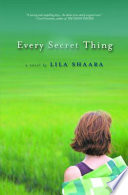 Every Secret Thing