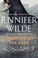 Stranger by the Lake ebook