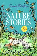 Nature Stories [Pdf/ePub] eBook