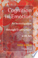 Cognition in Emotion
