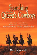 Searching for the Queen s Cowboys