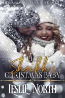The Sheikh's Christmas Baby [Pdf/ePub] eBook