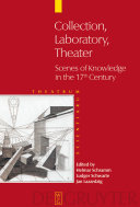 Collection - Laboratory - Theater
